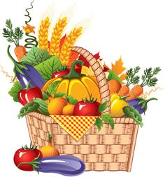 Find Rich Harvest Vegetables Fruits Vector Illustration stock images in HD and millions of other royalty-free stock photos, illustrations and vectors in the Shutterstock collection. Thousands of new, high-quality pictures added every day. Vegetable Basket, Strawberry Wine, Fruit Vector, Group Meals, Fruit And Veg, Food Illustrations, Recipe Cards, Graphic Design Art, Clipart