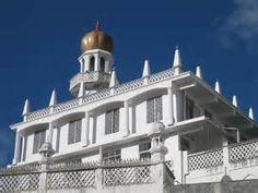 jummah-mosque-in-mauritius