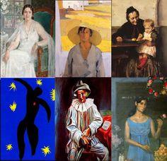 pinakes Painting, Art, Art Background, Painting Art, Kunst, Paintings, Performing Arts, Painted Canvas, Drawings