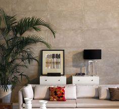 Concrete Tiles | Sydney & Newcastle | Tile Mega Mart