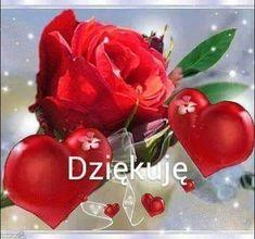 Kimi template created by wiesiatomaszewska. Love Heart, Flamingo, Just For You, Christmas Ornaments, My Love, Holiday Decor, Plants, Alabama Football, College Football