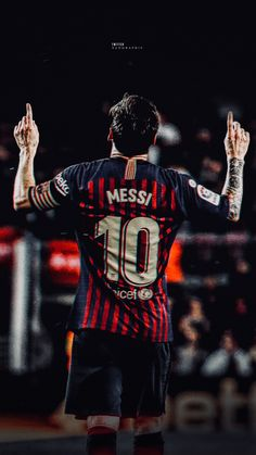 Searching For Messi Wallpaper? Here you can find the Lionel Wallpapers and HD Messi Wallpaper For mobile, desktop, android cell phone, and IOS iPhone. Lional Messi, Messi Vs Ronaldo, Messi Soccer, Cristiano Ronaldo 7, Ronaldo Juventus, Soccer Sports, Nike Soccer, Soccer Cleats, Club Football