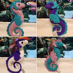 Melissa added a photo of their purchase Ravelry, Crochet Patterns Amigurumi, Crochet Dolls, Pattern Library, Single Crochet, Craft Stores, Floral Arrangements, Maya, Create Your Own