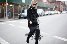 Teen Fashion Outfits to Try in 2015 (38)