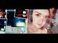 (360) Az internetes zaklató-teljes film magyarul - YouTube Maisie Williams, Youtube, Film, Movies, Movie, Film Stock, Films, Cinema, Cinema