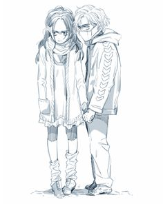 Maximoff Twins // Pietro and Wanda Maximoff // Age of Ultron Marvel Comics, Marvel 3, Marvel Memes, The Avengers, Young Avengers, Scarlet Witch Marvel, Age Of Ultron, Elizabeth Olsen, Marvel Characters