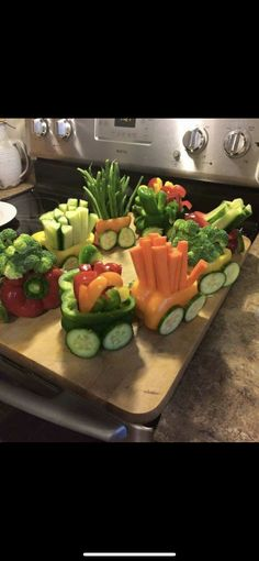 Awesome Top Tips For Getting Children To Eat Healthy Food Ideas. Top Tips For Getting Children To Eat Healthy Food Ideas. Healthy Snacks, Healthy Eating, Healthy Recipes, Healthy Birthday Snacks, Healthy Kids Party Food, Healthy Rice, Dessert Healthy, Yogurt Recipes, Fun Recipes