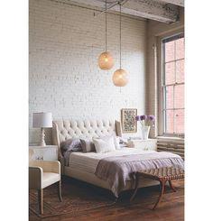11-quartos-com-cores-que-acalmam