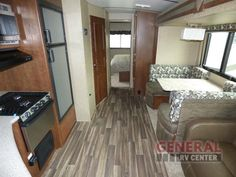 New 2017 Keystone RV Outback 324CG Toy Hauler Travel Trailer at General RV | Wixom, MI | #139686