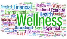 365NJ.info - New Jersey Wellness Festival at Warren Township Municipal Building