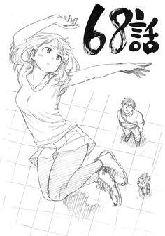 「僕のヒーローアカデミア」アニメ公式 (@heroaca_anime) | Twitter - Uraraka, Boku no Hero Academia