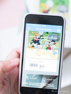 dreiraumhaus momox app flohmarkt app online verkaufen #momox -3