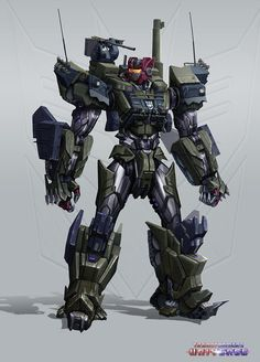w299JPo Transformers Universe Gaame New Character Concept Art
