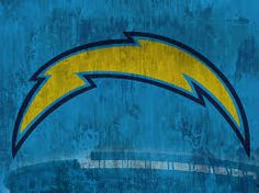 san diego chargers - Google Search