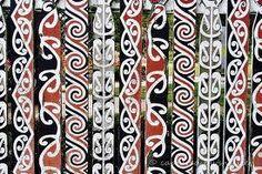 marquesan tattoos for couples Tatoo Designs, Maori Designs, Geometric Designs, Maori Patterns, Quilt Patterns, Ancient Runes, Tattoo Hurt, Greek Pattern, Eagle Tattoos