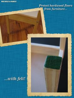 1000 Images About Diy Furniture Ideas On Pinterest Diy