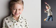 Een communiekant of lentefeester in huis? Fotostudio Kwinten maakt in hun strakke stijl een onvergetelijke reportage van uw kind! Stijlvolle foto's waar telkens een wauw-gevoel bij hoort!