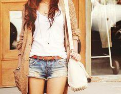 Summer+Clothes+For+Teens   kelly bundy # christina applegate # teen queen # teen fashion