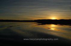 Lake Argyle, WA - www.tracyryanphotography.com
