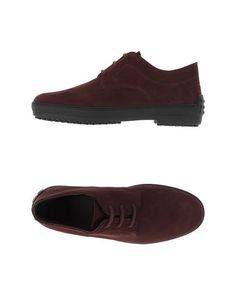 Schuhe pegnitz ebay
