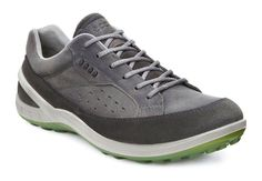 new concept 4cc91 1238a ECCO MENS BIOM GRIP II   PERFORMANCE   SHOES   ECCO USA Brompton, Men Looks
