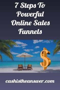 Making passive income online is possible only if you have a proven marketing funnel. Whether you are selling digital or physical products or looking for clients you need an effective online marketing funnel. If done correctly you can even use this to generate passive income online. Click the pin to see how #online marketing #make money online #sales funnels #funnel marketing