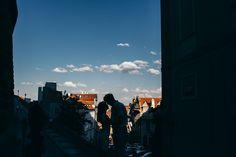 Свадебный фотограф Ричард Конвенсаров (konvensarov). Фотография от 25.12.2015