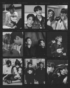 Dark Wallpaper Iphone, Bts Wallpaper, Foto Jungkook, Bts Suga, Mamamoo, Foto Cars, Bts Backgrounds, Yoongi, Film Aesthetic