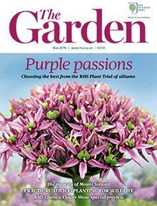 The Garden Magazine Subscription UK Offer Liquid Fertilizer, Organic Fertilizer, Organic Gardening, Gardening Tips, Big Living Rooms, Hydrangea Care, Gardening Magazines, Flower Show, House And Home Magazine