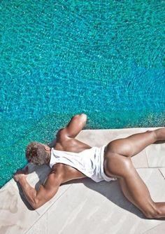 BIG SAM SPORTSWEAR COMPANY Bodybuilding Mens Shorts Short Pants 1445