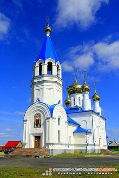 Барабинск , город Новосибирская обл.