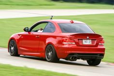 this is my bmw 1m Coupe, 135i, Bmw 1 Series, Bmw 2002, Cars And Motorcycles, Cool Cars, Vehicles, Autos, Car
