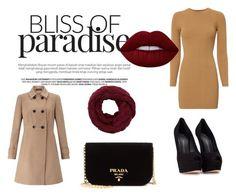 Designer Clothes, Shoes & Bags for Women Lime Crime, Giuseppe Zanotti, Miss Selfridge, Prada, Polyvore, Image, Fashion, Moda, Fashion Styles