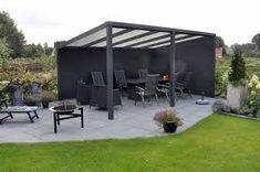 garage nachträglich überdachen – Google-Suche Pergola, Garage, Outdoor Structures, Google, Outdoor Decor, Home Decor, Searching, Carport Garage, Decoration Home
