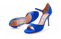 Buy Comme Il Faut - Argentina - Dance Shoes - Buenos Aires - Tango