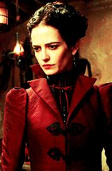 A Penny for Your Thoughts: TV Costume Spotlight on Penny Dreadful | The Red Headed Rambler