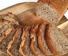 Rezept Dinkelvollkornbrot von Claudia2483 - Rezept der Kategorie Brot &…