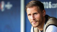 The Germany defender's wait for his Juventus debut goes on after he was ruled out for up to a month with a muscle problem....