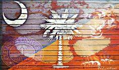 Pretty purple and orange hues! Pretty purple and orange hues! Clemson Football, College Football Teams, Clemson Tigers, College Game Days, College Fun, Tiger Girl, University Of South Carolina, Jacksonville Jaguars, Orange And Purple
