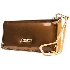 Women's Purse Organizer Wallet Wristlet Handbag >>> Find out more details by clicking the image : Handbag Wristlets