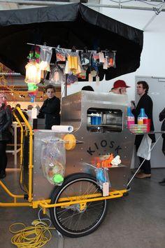 Kiosk 2.0! Get Your fresh 3D Printed Models! - Shapeways Blog on 3D Printing News & Innovation