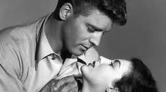 Image result for the killers 1946