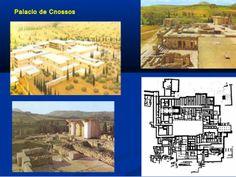 la proporcion arquitectonica. los intervalos entre columnas de los tiempos griegos