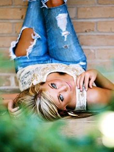 Image detail for -Senior Pictures by Bobbie Jo