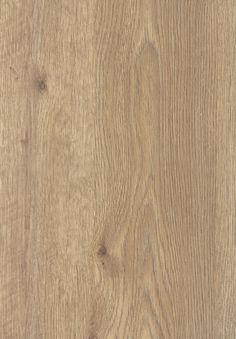 seamless french walnut wood texture texturise texturise textures pinterest walnut wood. Black Bedroom Furniture Sets. Home Design Ideas