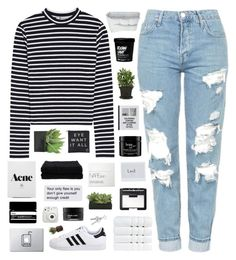 """""""imprints of the words you chose to say"""" by elderflowers ❤ liked on Polyvore featuring Topshop, T By Alexander Wang, Lux-Art Silks, NARS Cosmetics, Patagonia, Eyeko, Home Source International, Frette, Aesop and Koh Gen Do"""