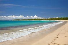 Image for Natadola Beach, Fiji