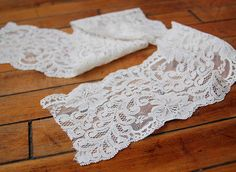 customizing with oliver + s: lace flutter sleeve – Oliver + S