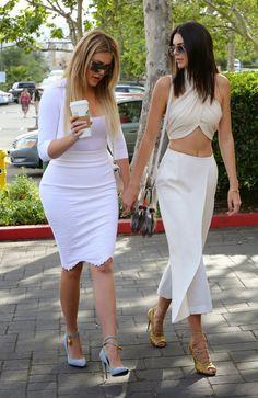 Khloe Kardashian Lamar randki Serwis randkowy 6 stóp