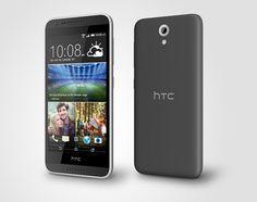 Mobile Technology: Latest Mobile News, Mobile Phone News